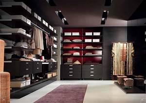 Wood, Furniture, Manufacturers, Walk, In, Wardrobe, Designs, For, Small, Bedroom