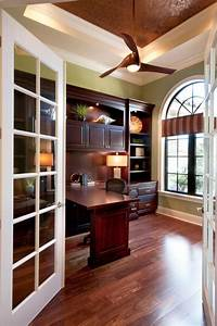 home office layout Best 25+ Traditional home offices ideas on Pinterest ...