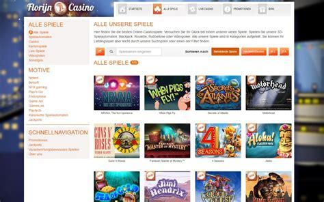 schwacke liste kostenlos ohne anmeldung casino spiele kostenlos gametwist casino
