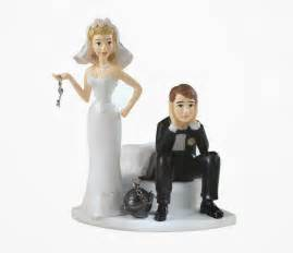 cake topper mariage always learning don 39 t a and chain