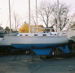 Speed Boats For Sale Bristol speed boats my 1979 bristol 27 7 boat