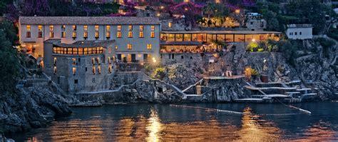 Best Western Marmorata Hotel Amalfi Ravello Hotel Marmorata 4 Stelle