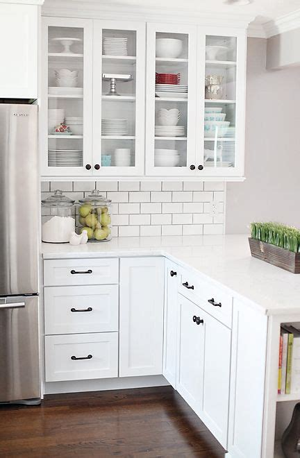 quartz kitchen countertops ideas  pros  cons digsdigs