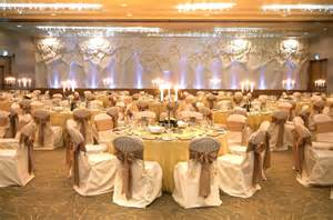 wedding planning ideas selecting the wedding venue ideas houston wedding planner wedding coordinator houston weddings