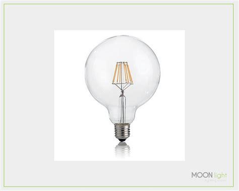 illuminazione risparmio energetico led risparmio energetico illuminazione led negozi
