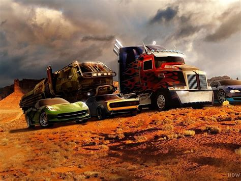 descargar transformers 4 wallpaper hd por utorrent