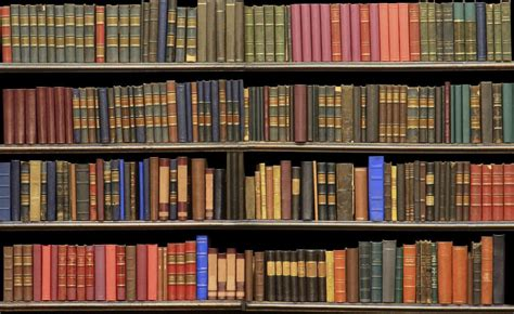 library background library backgrounds image wallpaper cave