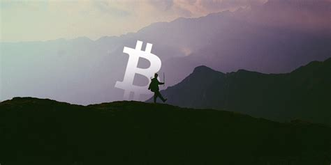 By jonas chokun last updated on j at with the rise of bitcoin as the most prominent online currency for anonymous users, there remains the mystery of satoshi nakamoto. Ex-Goldman Sachs executive with 98% of his net worth in crypto warns of strong Bitcoin ...
