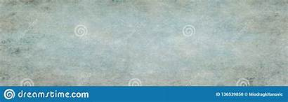 Wide Panoramic Texture Messy Grunge Horizontal Position