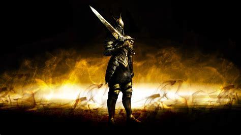 knight sword wallpaper  images