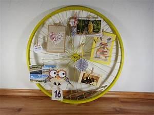 Geldgeschenk Fahrrad Basteln : fahrrad geldgeschenk ~ Lizthompson.info Haus und Dekorationen