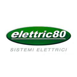 Elettric 80 - Imprese Di Elettricita' Generale a Scorzè ...