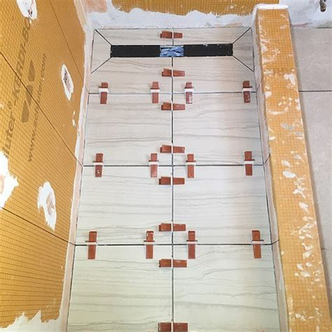 The Number One Article On Can You Paint A Tile Floor