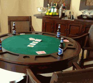 images  casino man cave decor  pinterest