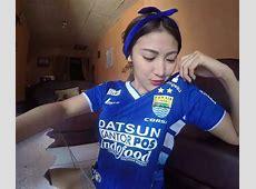Persib Bandung Juara Piala Presiden 2015 Setelah