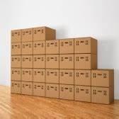 Les Cartons De Dmnagement Incontournables I Demenager