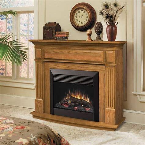cheap electric fireplaces cheap electric fireplace 04 2010