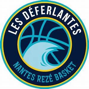 Conforama Reze Les Nantes Rezé : nantes rez basket logo nantes rez basket ~ Dailycaller-alerts.com Idées de Décoration