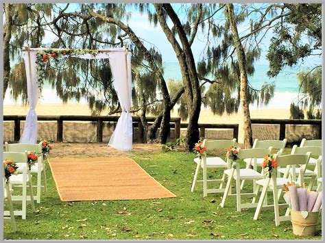 Ceremony Hire Packages « Barefoot Bride Weddings. Wedding Reception Decorations Edmonton. Wedding Invitations App Android. Unique Wedding Invitations Passport. Wedding Party Sunglasses. Plan A Wedding Online Free. Wedding Favours Tea Cups. Planned Perfectly Wedding & Event Planning. Photography Wedding Ottawa