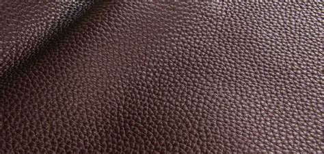 Different Types Of Leather Furniture