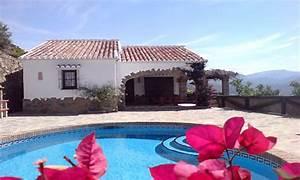 location maison andalousie ventana blog With maison a louer en espagne avec piscine 5 301 moved permanently