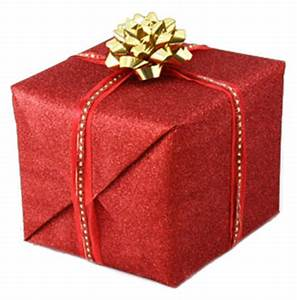 red Christmas t holiday Christmas ts t boxes