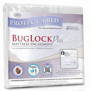 protect a bed buglock plus bed bug mattress encasement With bed bug mattress encasement reviews