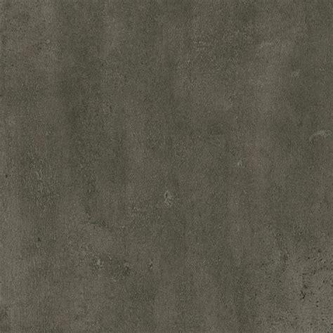 stratifi 233 egger 8 10 b 233 ton fonc 233 f275 st9 hue socoda