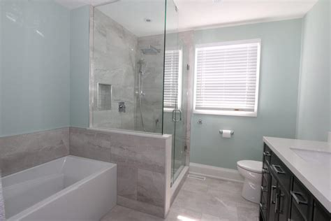 newmarket ensuite bathroom avenue decor centre