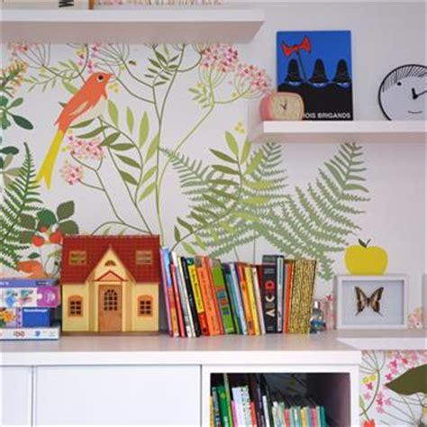 d馗o chambre enfants chambre enfant moderne les dernières tendances domozoom