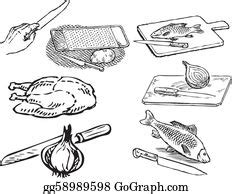 food scale stock illustrations royalty  gograph