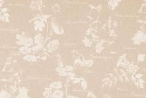 Stoffe Für Den Aussenbereich : dekostoffe natur nat rliche deko stoffe stoff4you ~ Orissabook.com Haus und Dekorationen