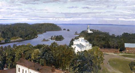 русские и советские художники часть3 853 работ