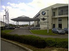 BMW Academy in the grounds Picture of De Vere Wokefield