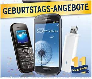Tchibo Mobil Rechnung : tchibo mobil geburtstagsangebote 2015 ~ Themetempest.com Abrechnung