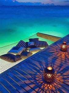 Top, 10, Most, Relaxing, Places, In, The, World