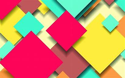 Colorful Designs Wallpapers Graphic Designer Digital Backgrounds