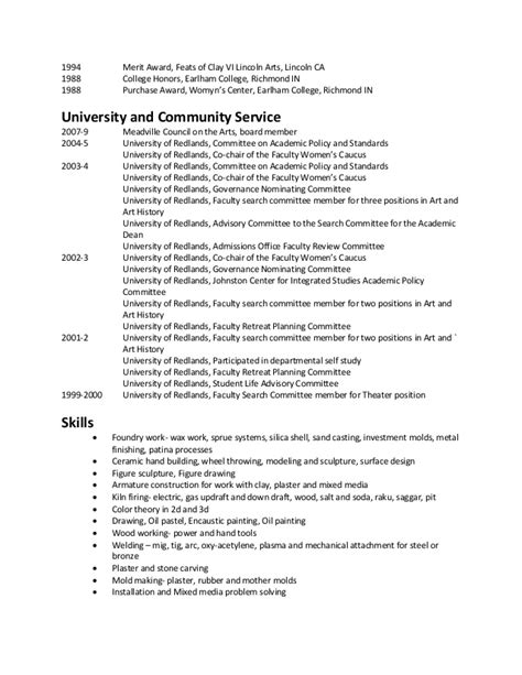 Resume Writing Help In Richmond Va by Resume Writing Services Richmond