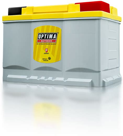Optima Boat Battery by Bluetop Batteries Best Marine Boat Battery Optima Autos Post