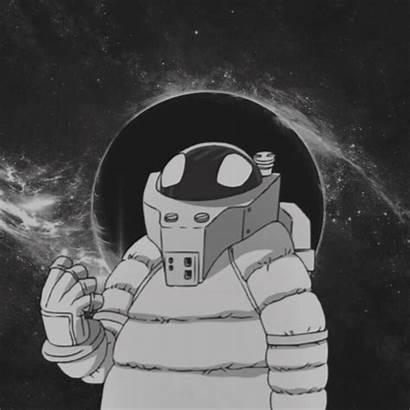 Hero Thirteen Space Academia Hatsume Mei Himiko
