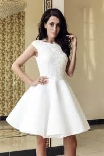 robe ceremonie mariage robe de ceremonie mariage 4 cérémonie de mariage commune snafus et exactement comment les manipuler