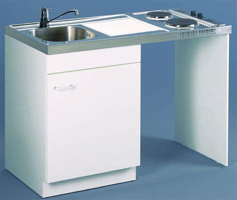 meuble de cuisine sous evier lave vaisselle aquarine pro