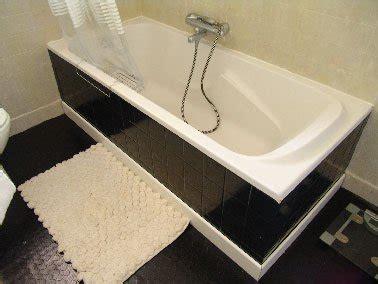 relooker une salle de bain 224 petit prix i d 233 co cool