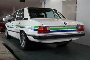 Bmw Alpina B2 E12 Bj  76 Neuzustand