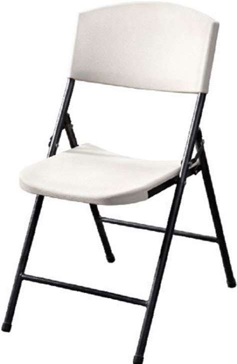 molding plastic chairs plastic folding chair cheap