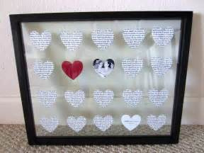 year wedding anniversary gifts wedding anniversary gifts wedding anniversary gifts one year