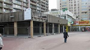 Skoda Saint Ouen L Aumone : curage de locaux st ouen l aumone 95 binet travaux publics ~ Medecine-chirurgie-esthetiques.com Avis de Voitures