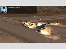 Extreme Landings Pro 360 Full Apk + Mod Unlocked + Data