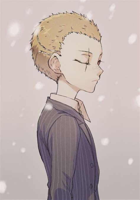 Fuyuhiko Kuzuryuu Danganronpa Danganronpa Characters