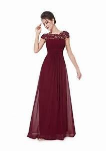 Kleider Auf Rechnung Online Bestellen : lange kleider online bestellen dein neuer kleiderfotoblog ~ Themetempest.com Abrechnung